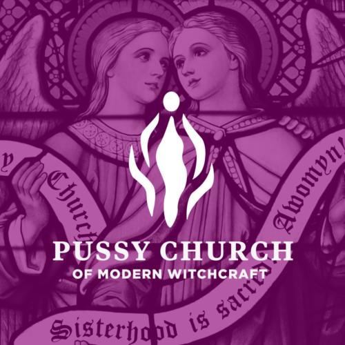 pussy-logo-500x500
